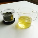 Piao I Tea Infuser 300ml