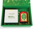 Oolong 20 Tea Bags Brewing Set A
