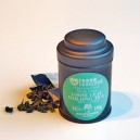 Cui Feng Oolong Tea Caddy - 10g + Tea Caddy