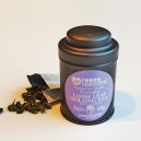 Sun Link Sea Oolong Tea - 10g + Tea Caddy