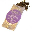 Sun Link Sea Oolong Tea - 10g
