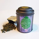 Sun Link Sea Oolong Tea - 50g + Tea Caddy