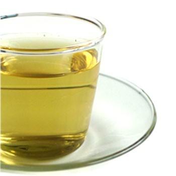 Sun Link Sea Oolong Tea - 10g + Tea Caddy