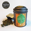 Ali Shan Oolong Tea - 50g + Caddy