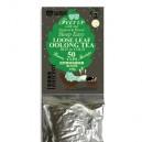 Sleep Easy Loose Leaf Oolong Tea – 50g Refill Pouch